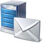 Cara Menampilkan Message Header Email