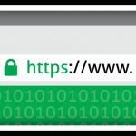 Layanan SSL Certificate Zimbra Mail Server