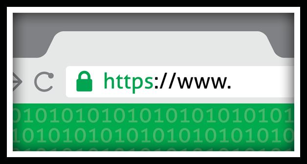 saadwebid-ssl-certificate-zimbra - SaadWebId