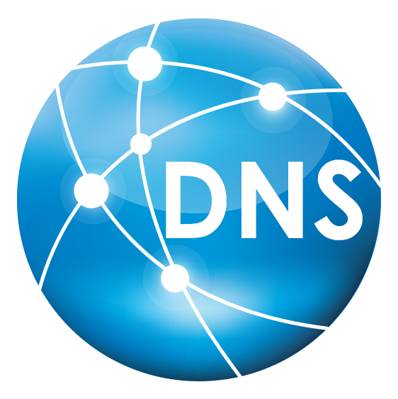 Install BIND DNS Server Centos 7