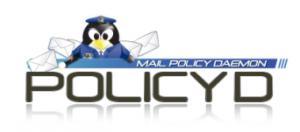 Cara Install dan Proteksi PolicyD di Zimbra 8.7.11