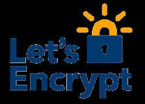 Install SSL Let's Encrypt di Zimbra 8.7.11 Centos 7