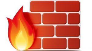 Konfigurasi Firewalld Centos 7 Untuk Zimbra