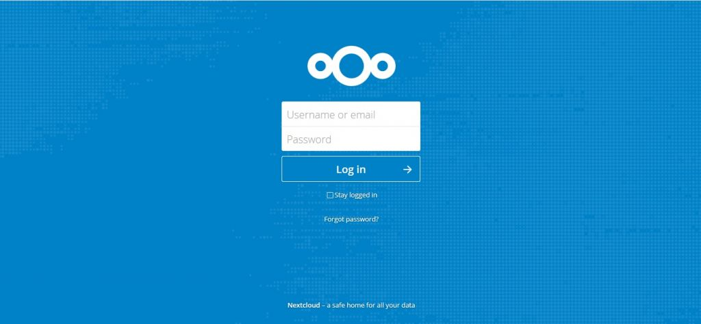 saadwebid share file nextcloud apps