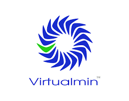 Membuat Virtual Server Pada Virtualmin