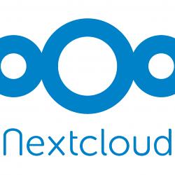 Install Nextcloud 15 PHP 7.3 MariaDB 10.3 CentOS 7