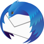 Konfigurasi Thunderbird Untuk Koneksi Ke Zimbra Chat