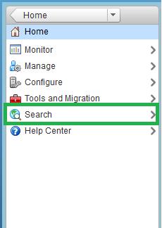 saadwebid - Export List User Status Login WebClient Zimbra